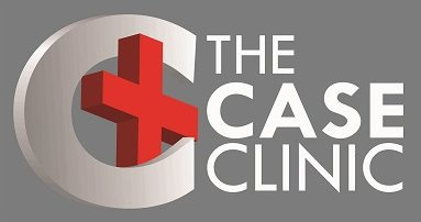 The Case Clinic