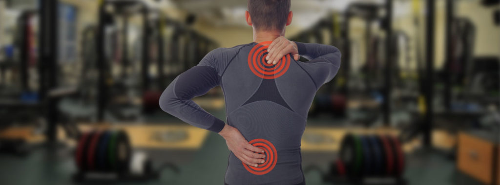 Neck-and-lower-back-pain