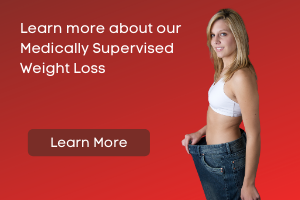 Indianapolis medically supervised weight loss