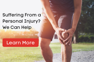 Indianapolis personal injury service